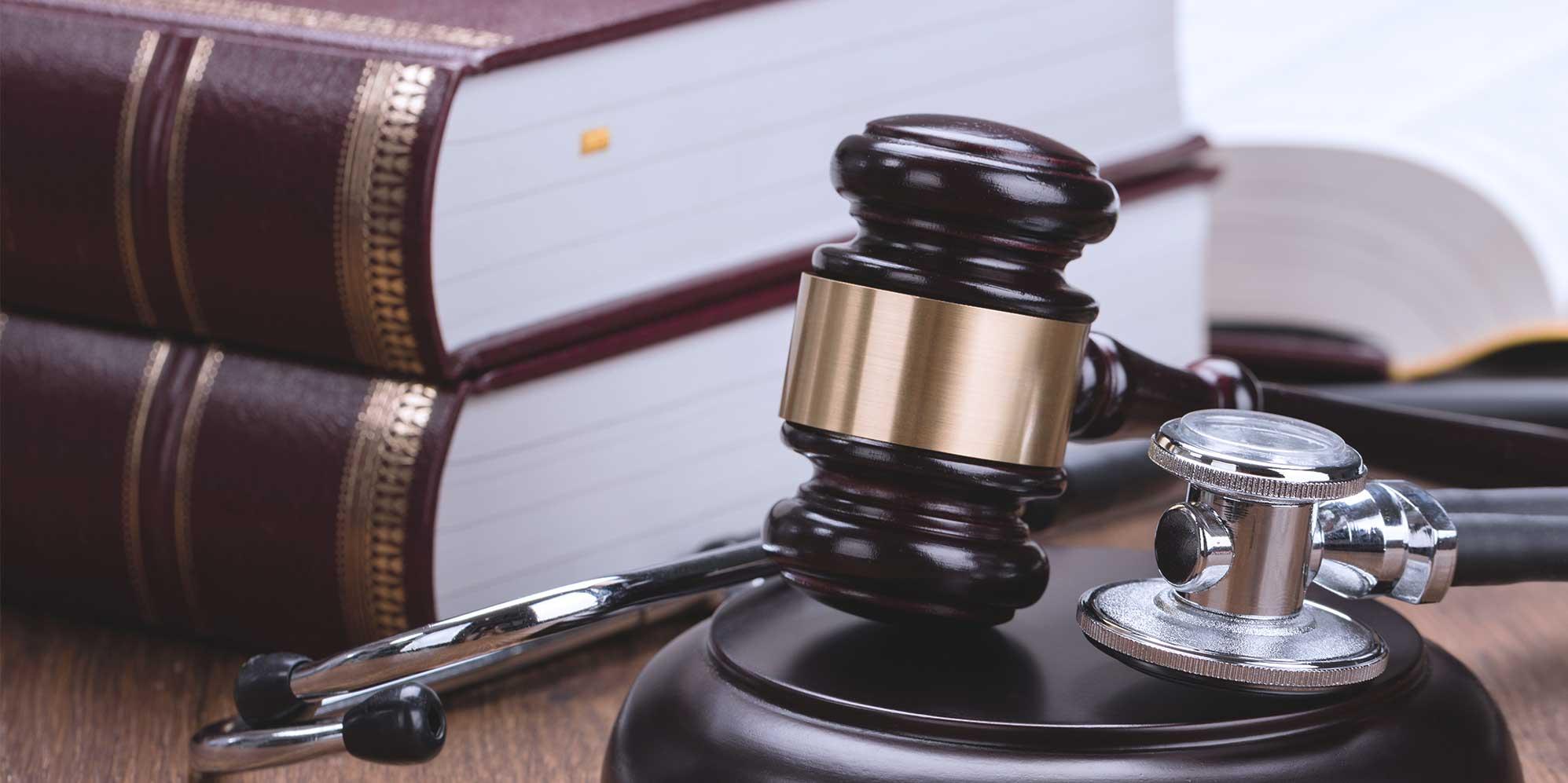 medical-malpractice-attorney